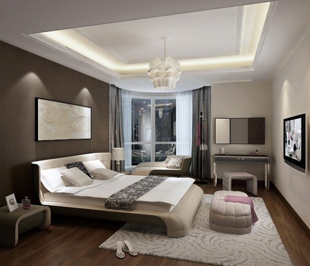 Slikopleskarstvo in fasaderstvo marko peji s p for Best wall designs for bedrooms